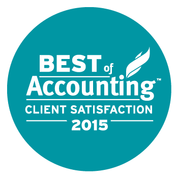 2015 Best of Accounting Client