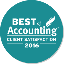 2016 Best of Accounting Client