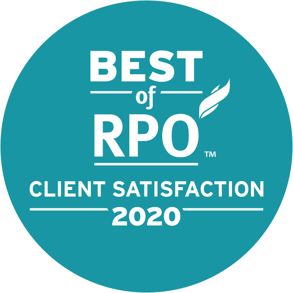 Best of RPO Award
