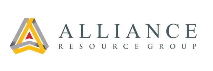 Alliance Resource Group