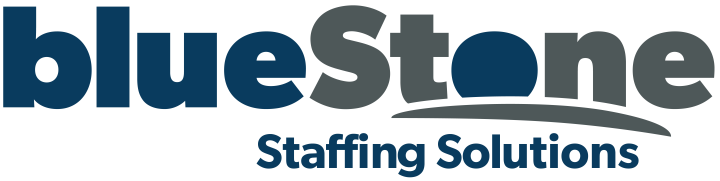 blueStone Staffing