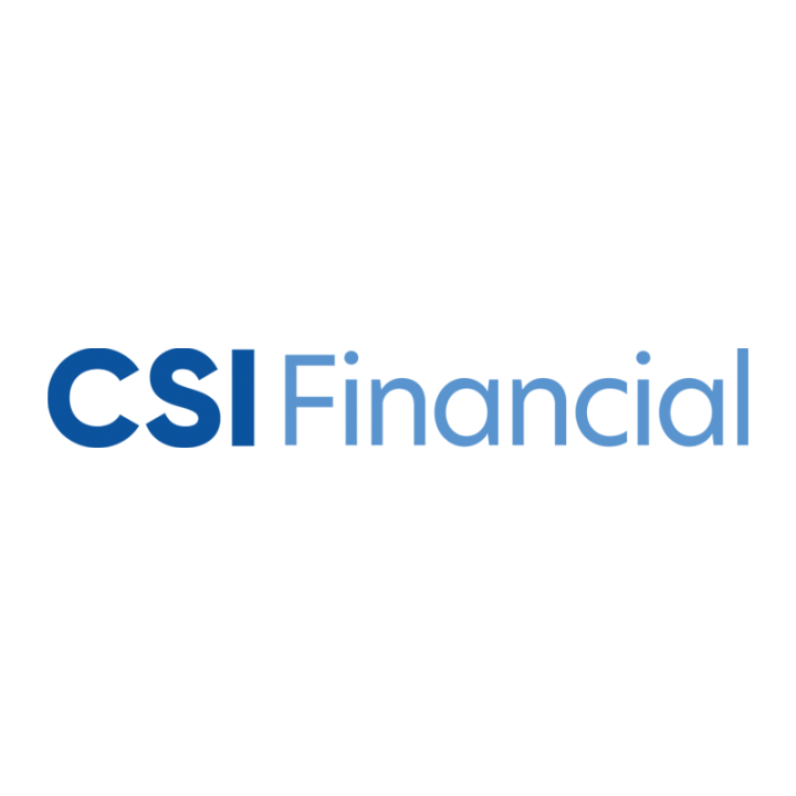 CSI Financial