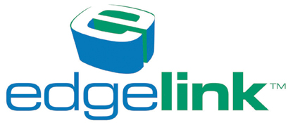 EdgeLink, LLC