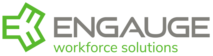 Engauge Workforce Solutions