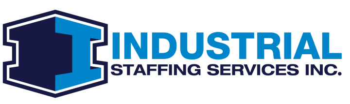 Industrial Staffing Services Inc