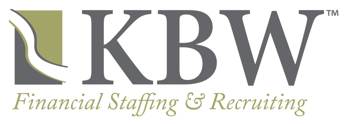 KBW Financial Staffing & Recruiting