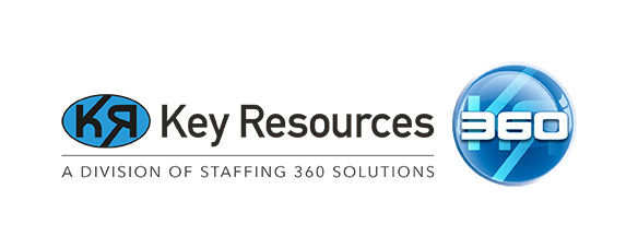 Key Resources Inc.
