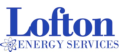Lofton Energy Services
