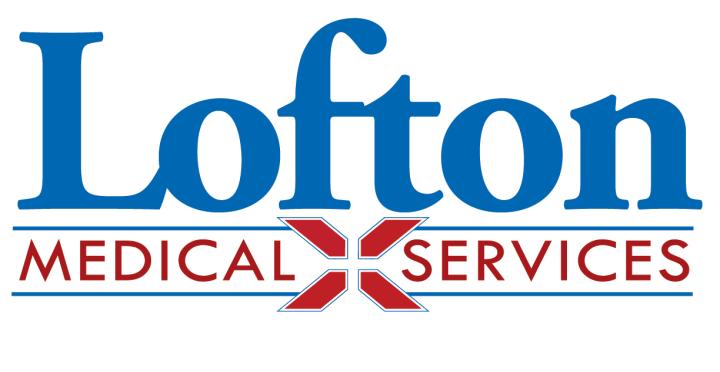 Lofton Medical Services