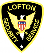 Lofton Security Service