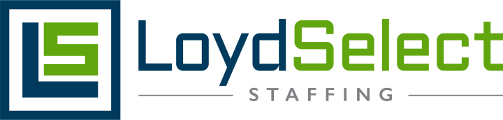 Loyd Select Staffing