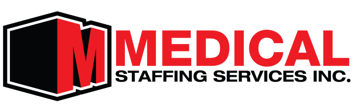 Medical Staffing Services, Inc.