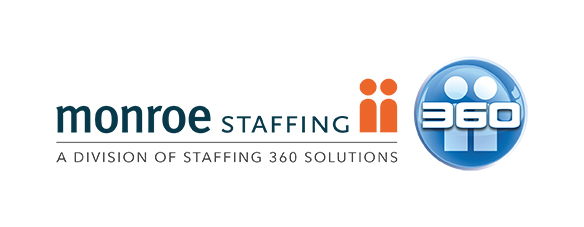 Monroe Staffing Services, LLC