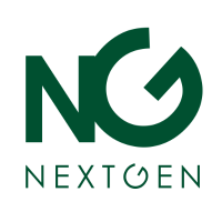 NextGen Global Resources LLC