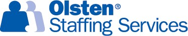 Olsten Staffing Services