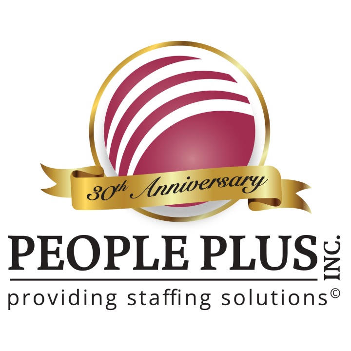 People Plus, Inc