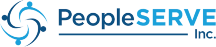 PeopleSERVE, Inc.