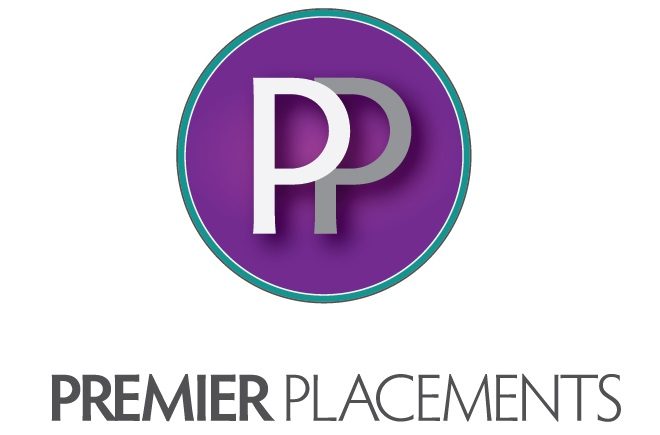 Premier Placements, LLC