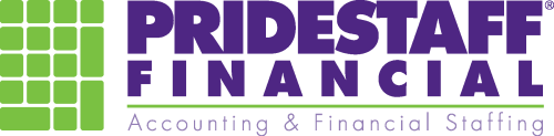 PrideStaff Financial