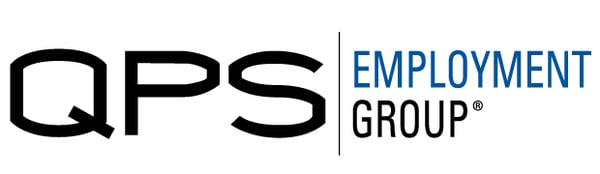 QPS Employment Group