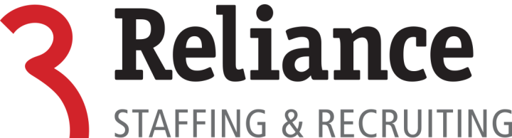 Reliance Staffing & Recruiting