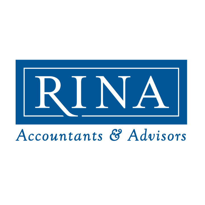 RINA Accountants & Advisors