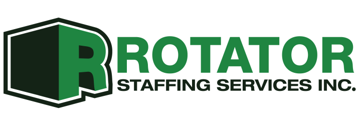 Rotator Staffing Services Inc