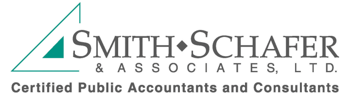 Smith Schafer & Associates