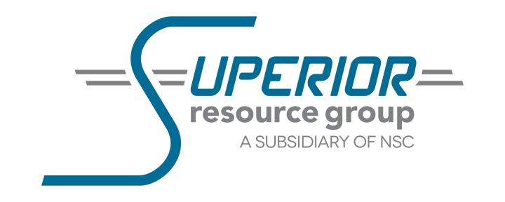 Superior Resource Group
