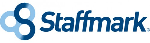 Staffmark Holdings logo