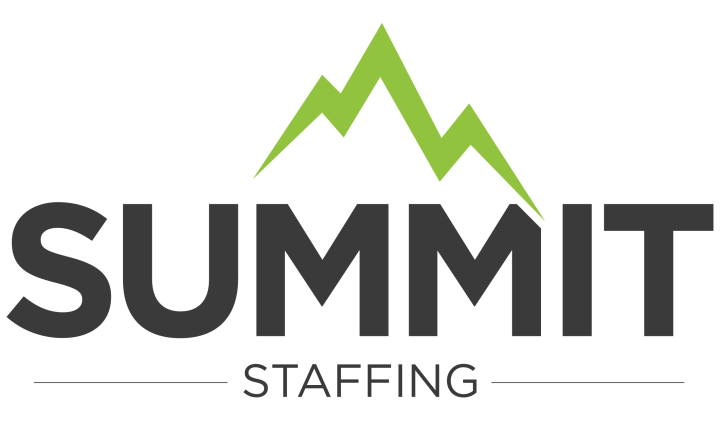 Summit Staffing, Inc.