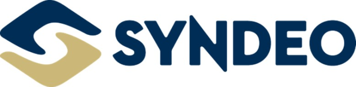 Syndeo Outsourcing