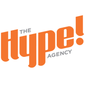 The Hype Agency