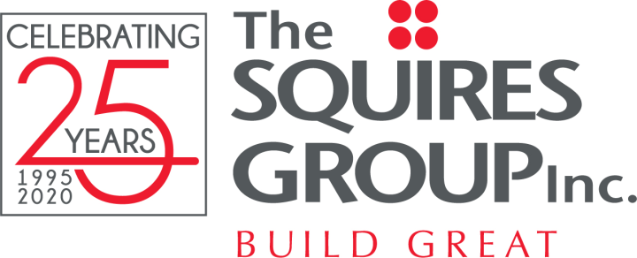 The Squires Group