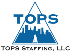 TOPS Staffing