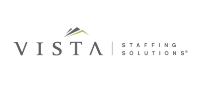 VISTA Staffing Solutions