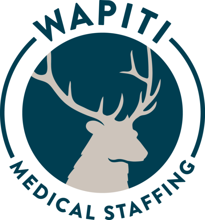 Wapiti Medical Staffing