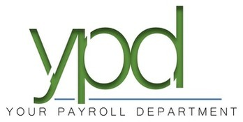 Your Payroll Department