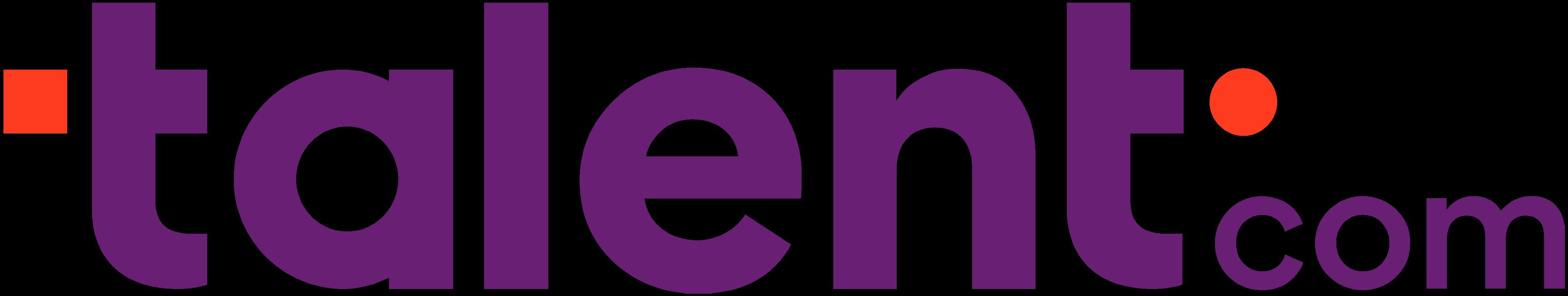 1. Official Logo no margins