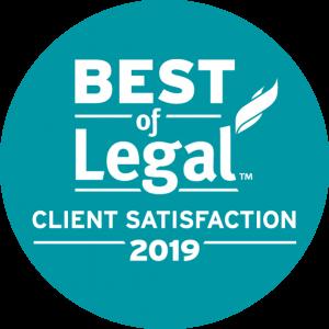 best-of-legal-2019-rgb
