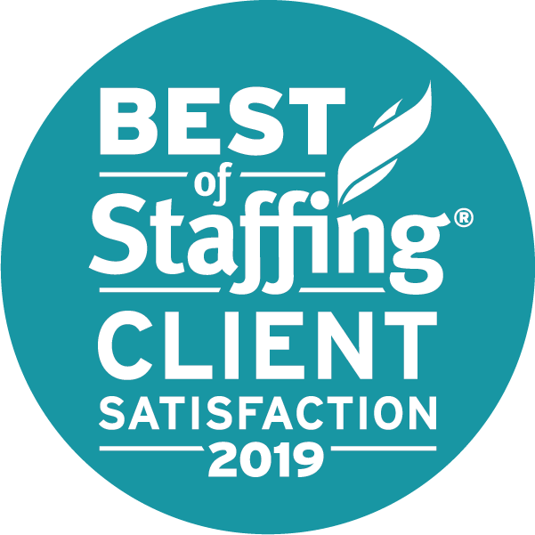 best-of-staffing-2019-client@2x