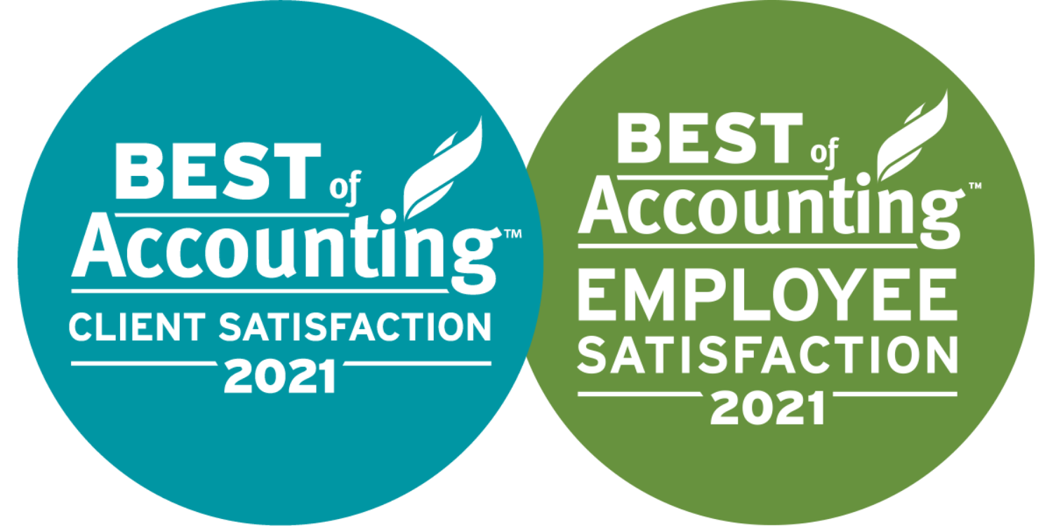2021 Best of Accounting Overlap