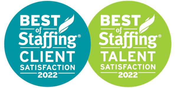2022 Best of Temporary Overlap Logos (2)
