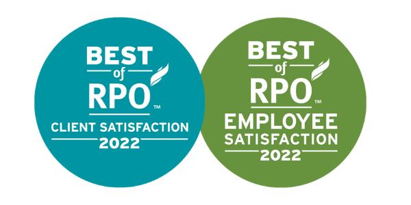 2022 Best of Temporary Overlap Logos (4)