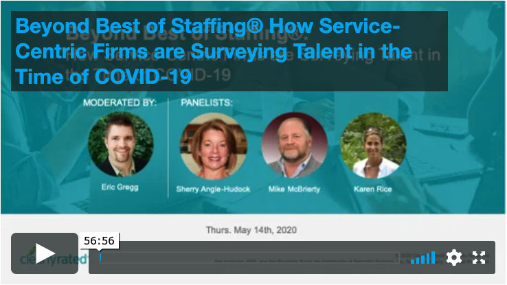 5.14.20 Beyond Best of Staffing®