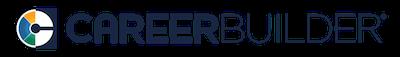 CareerBuilder_LogoLockup_Horizontal_FC_Web
