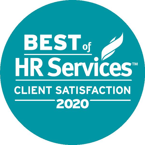 best-of-HR-2020-rgb