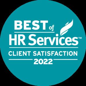 best-of-HR-2022-rgb