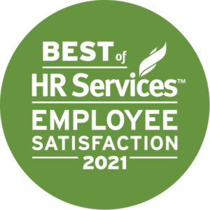 best-of-HR_employee_2021-rgb