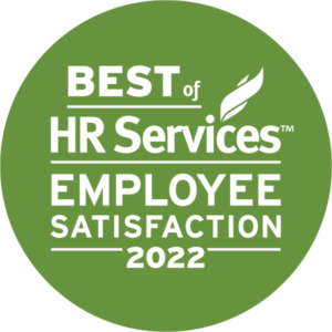 best-of-HR_employee_2022-rgb